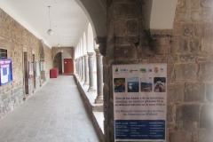 Cuzco_004