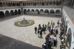 Cuzco_008