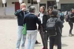 Cuzco_010