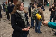 Cuzco_025