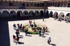 Cuzco_031