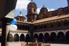 Cuzco_032