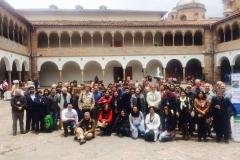 Cuzco_033