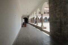 cuzco_001