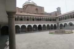 cuzco_002